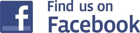 FindUsOnFacebook www.facebook.com/grcmb